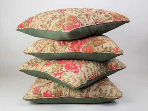 Cushions ~ Floral