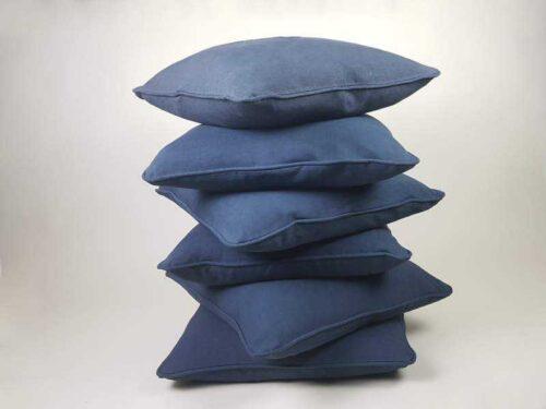 Cushions ~ Monogrammed